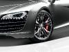 Audi R8 V8 Limited Edition