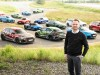 Audi RS 3 2022 - Teaser
