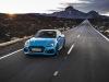 Audi RS 4 Avant, RS 5 Coupe e RS 5 Sportback - foto 2020