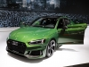 Audi RS 5 Sportback - Salone di New York 2018