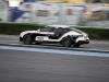 Audi RS 7 a guida autonoma - Hockenheim