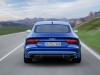 Audi RS 7 Sportback performance e S8 plus - nuova galleria