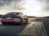 Audi RS e-tron GT - Foto Ufficiali