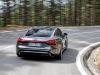 Audi RS e-tron GT - Prova su Strada