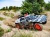 Audi RS Q e-tron - foto