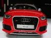 Audi RS Q3 - Salone di Ginevra 2013