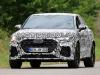 Audi RS Q3 Sportback - Foto spia 23-07-2019
