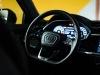 Audi RS Q3 Sportback - Prova su Strada