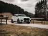Audi RS Q3 Sportback - Tuning ABT