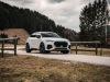 Audi RS Q3 Sportback - Tuning ABT