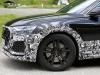 Audi RS Q8 - Foto spia 12-06-2018