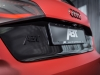 Audi RS3 450 Individual by ABT