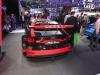 Audi RS3 LMS - Salone di Parigi 2016