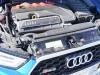 Audi RS3 Sportback - prova su strada 2018