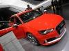 Audi RS3 Sportback - Salone di Ginevra 2015