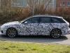 Audi RS4 Avant 2017 - Foto spia 12-04-2016