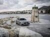 Audi RS4 Avant 2018
