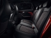 Audi RS4 Avant 2020 - Foto ufficiali