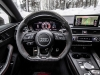 Audi RS4 Avant by ABT 2019