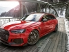 Audi RS4 Avant by ABT 2019