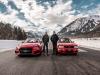 Audi RS4 Avant e RS2 Avant ABT
