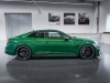 Audi RS5-R by ABT Sportsline