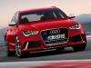 Audi RS6 2014
