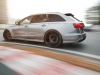 Audi RS6 4G by CDC Performance