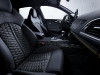 Audi RS6 Avant by Audi Exclusive