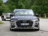 Audi RS6 Avant MY 2019 - Foto spia 13-06-2018