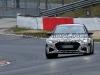 Audi RS6 Avant MY 2020 - Foto spia 27-03-2019