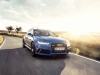 Audi RS6 Avant Performance Nogaro Edition