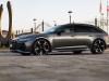 Audi RS6 prova su strada 2021