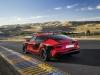 Audi RS7 a guida autonoma