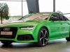 Audi RS7 Sportback by Audi Exclusive