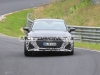 Audi RS7 Sportback - Foto spia 19-6-2018
