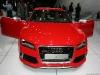 Audi RS7 Sportback - Salone di Ginevra 2013