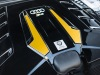 Audi RSQ8 - Tuning by Manhart