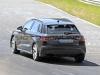 Audi S3 2020 - Foto spia 24-06-2020
