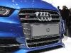 AUDI S3 Cabrio - Salone di Ginevra 2014