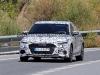 Audi S3 Sportback 2020 - Foto spia 09-07-2019