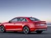 Audi S4 e S4 Avant MY 2016