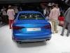 Audi S4 - Salone di Francoforte 2015