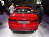Audi S5 - Salone di Parigi 2016
