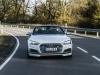 Audi S5 Sportback by ABT