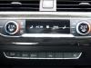 Audi S5 Sportback - Prova su strada 2018