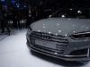 Audi S5 Sportback - Salone di Parigi 2016