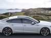 Audi S5 TDI Coupé e Sportback TDI