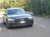 Audi S6 2019: la prova su strada