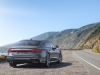 Audi S6 e S7 2019 - Foto ufficiali